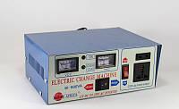 Преобразователь напряжения AC/DC 500W CHARGE, автомобильный инвертор преобразователь 24V 220V