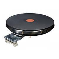 Конфорка для электроплиты диаметр 145 mm, Экспресс нагрев 1500W Ego C00099674
