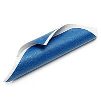 210x200mm Нагреваемая кровать Masking Tape Resistant Высокая температура для 3D-принтера