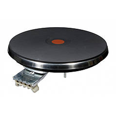 Конфорка Ego для электроплиты диаметр 180 mm, Экспресс нагрев 2000W C00099676