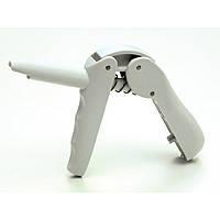Пистолет для канюль капсул (Dentsply)