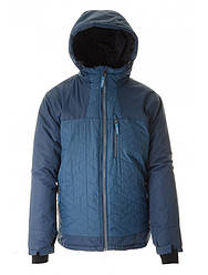 Куртка Just Play Brige (B1298-Blue) - XXL