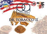 DK Tobacco II ароматизатор TPA (Табак)