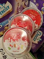 Новогодние конфеты желейные 500г magnetic желейки