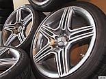 """Колеса 19"""" Mercedes AMG SL63, фото 3"""