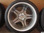 """Колеса 19"""" Mercedes AMG SL63, фото 4"""
