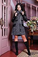 Пальто женское зима 50р