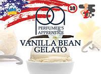 Vanilla Bean Galeto ароматизатор TPA (Ванильние галеты)