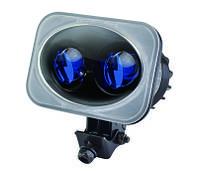Светодиодный фонарь для вилочных погрузчиков TE2-1714