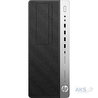 Компьютер HP EliteDesk 800 G3 TWR (1HK19EA)