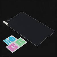 Противоударнаязащитнаяпленкадляэкранадля Lenovo Tab 2 A8-50F / CL 8 ''