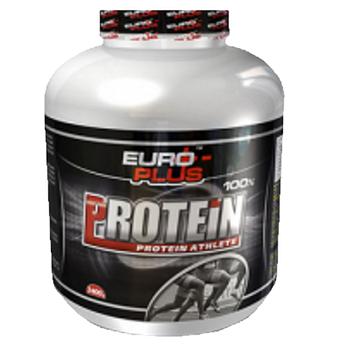 Протеин Атлет  / Protein Athlete 800г