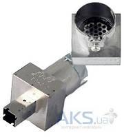Goot Насадка для термофена Goot XNBG-8x8 мм