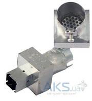Goot Насадка для термофена Goot XNBG-12x12 мм
