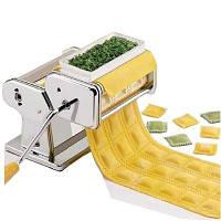 Локшинорізка ручна, апарат для приготування спагетті 3 в 1