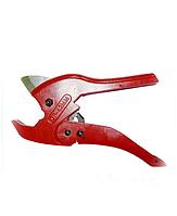 Ножницы для труб PE/PPR до 42 мм, WMT 301, СантехМонтаж