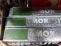 """Электроды Т-590 """"Монолит"""""""