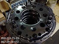 Диск опорный трактора муфты сцепления ЮМЗ-6 (Д-65)