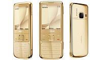 Мобильный телефон Nokia 6700, металлический телефон, копия