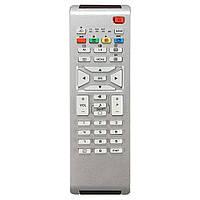 Универсальный пульт дистанционного управления для PHILIPS TV LED DVD AUX RC 1683701/01 RC1683706 / 01