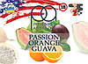 Passion Orange Guava ароматизатор TPA (Оранжевая гуава)