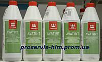 Пигментная паста Avatint BH  1л