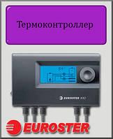Термоконтроллер Euroster 11Z