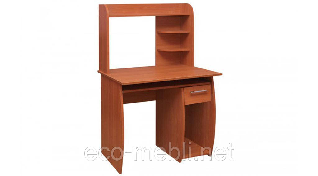 Компютерний стіл Каспер