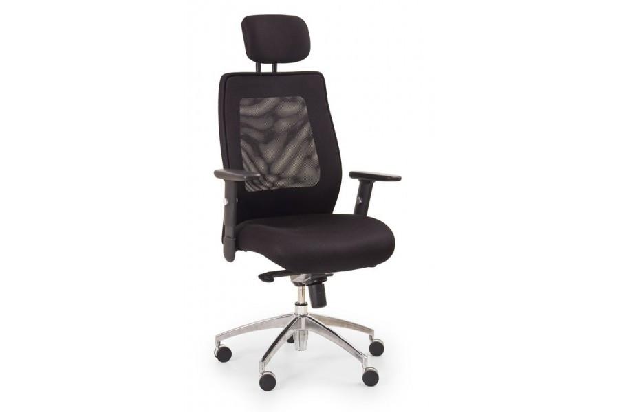 Кресло поворотное Halmar Victor