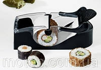Машинка для приготовления ролл и суши Перфект Ролл. Perfect Roll Sushi, не дорого в Украине