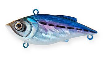 Воблер Strike Pro Aquamax Vib 50 Тонущий  5 см  7,3 гр A179V
