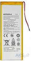 Аккумулятор Motorola XT1640 Moto G4 Plus / GA40 (3000 mAh) 12 мес. гарантии