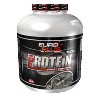 Спорт Протеин / Sport Protein 900г