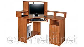 Компютерний стіл Лідер