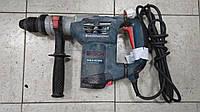 Будівельна техніка -> Перфоратор -> великий -> Bosch -> 1