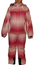 Куртка та штани The Trend House Pinky жіночий (6245-Pink) - 146