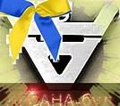 """""""АРСАНА-БУД"""" інтернет-магазин будівельних оздоблювальних матеріалів"""
