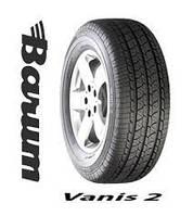 Ведущие грузовые шины 315/70 R22.5 152/148L BD22 Road Drive Barum