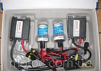 Ксенон Bosch H7, H3, H1 6000K. Ксеноновые лампы. Блок розжига в комплекте