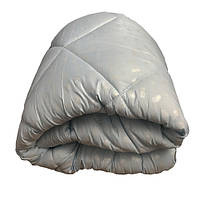 Одеяло полуторное холлофайбер