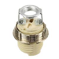 G9 Керамический Лампа Бусина из хрустального галогенового держателя