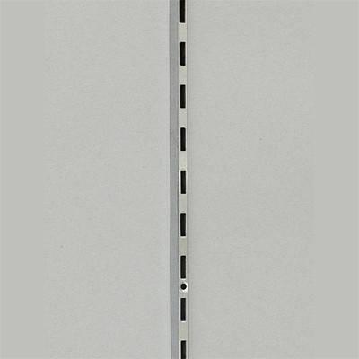 Профиль  одинарный, фото 2