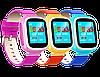 Детские часы Smart Baby Watch Q70 GW100, фото 4