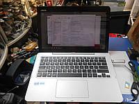 Компютерна техніка -> Ноутбуки -> Intel -> Core M -> 5G Core M  -> ОЗУ- 4  -> HDD -> 1000Gb -> 2