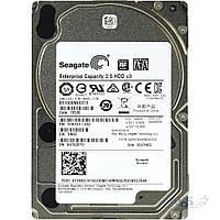 "Жесткий диск для ноутбука Seagate 2.5"" 1TB(ST1000NX0313)"