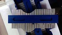 Линейка профильная NTools, набор профильных шаблонов для кузовного ремонта