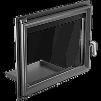 Двери для камина Kratki Amelia 607x750 мм