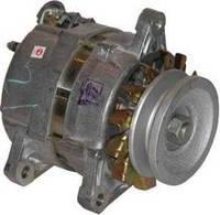 Генератор Г273 В1, 24v, 45А применяется для использования на