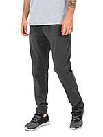 Спортивные штаны 4F в Украине. Сравнить цены 591fc7a77733c