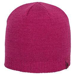 Шапка 4F рожевий (H4Z17-CAD001-815) - L/XL